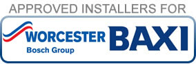 approved baxi boiler installers Bury ideal  approved boiler repair